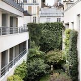 Premium Twin Room - Garden View