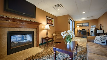 Picture of Best Western of Lake George in Lake George