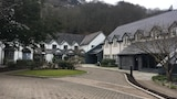 Llangollen accommodation photo