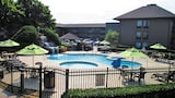 Bild vom Best Western Plaza Inn in Pigeon Forge