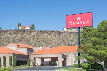 Picture of Ramada by Wyndham St George in St. George