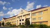 Sélectionnez cet hôtel quartier  à Nashville, États-Unis d'Amérique (réservation en ligne)