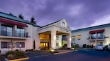 Choose This 2 Star Hotel In Kent