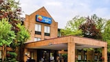 Picture of Comfort Inn Livonia in Livonia