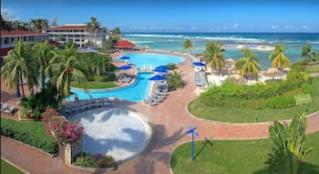 Picture of Holiday Inn Resort Montego Bay All-Inclusive in Montego Bay