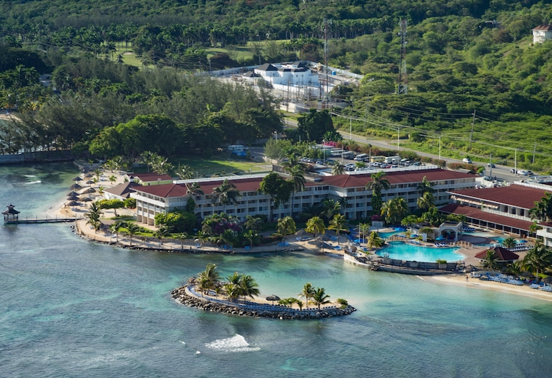 Holiday Inn Resort Montego Bay All-Inclusive, Montego Bay