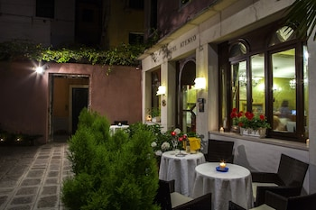 Picture of Hotel Ateneo in Venice