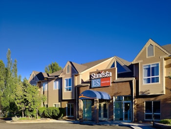 Picture of Sonesta ES Suites Flagstaff in Flagstaff