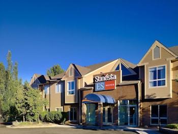 Picture of Sonesta ES Suites Flagstaff in Flagstaff