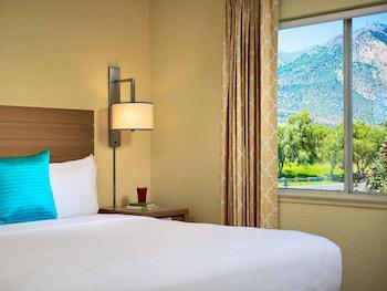 Фото Sonesta ES Suites Flagstaff у місті Флагстафф