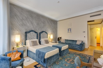 Picture of Rivoli Boutique Hotel in Florence