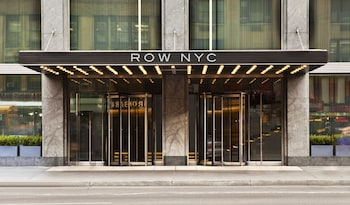 Picture of Row NYC in New York