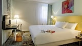 Reserve this hotel in Speyer, Germany