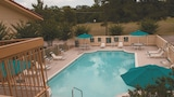Choose This Business Hotel in Lufkin -  - Online Room Reservations