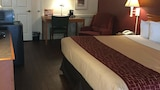 Houston hotels,Houston accommodatie, online Houston hotel-reserveringen
