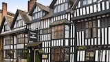 Picture of Mercure Stratford-upon-Avon Shakespeare Hotel in Stratford-upon-Avon