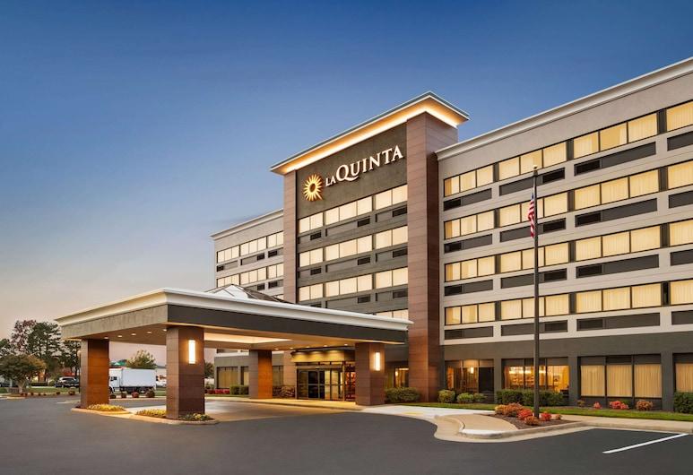 La Quinta Inn & Suites by Wyndham Richmond-Midlothian, Midlothian