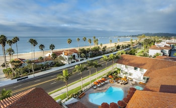 Picture of Hyatt Centric Santa Barbara in Santa Barbara