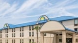 Picture of Days Inn Tifton in Tifton