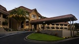Choose This Business Hotel in Novato -  - Online Room Reservations