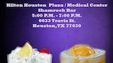 Nuotrauka: Hilton Houston Plaza / Medical Center, Hiustonas