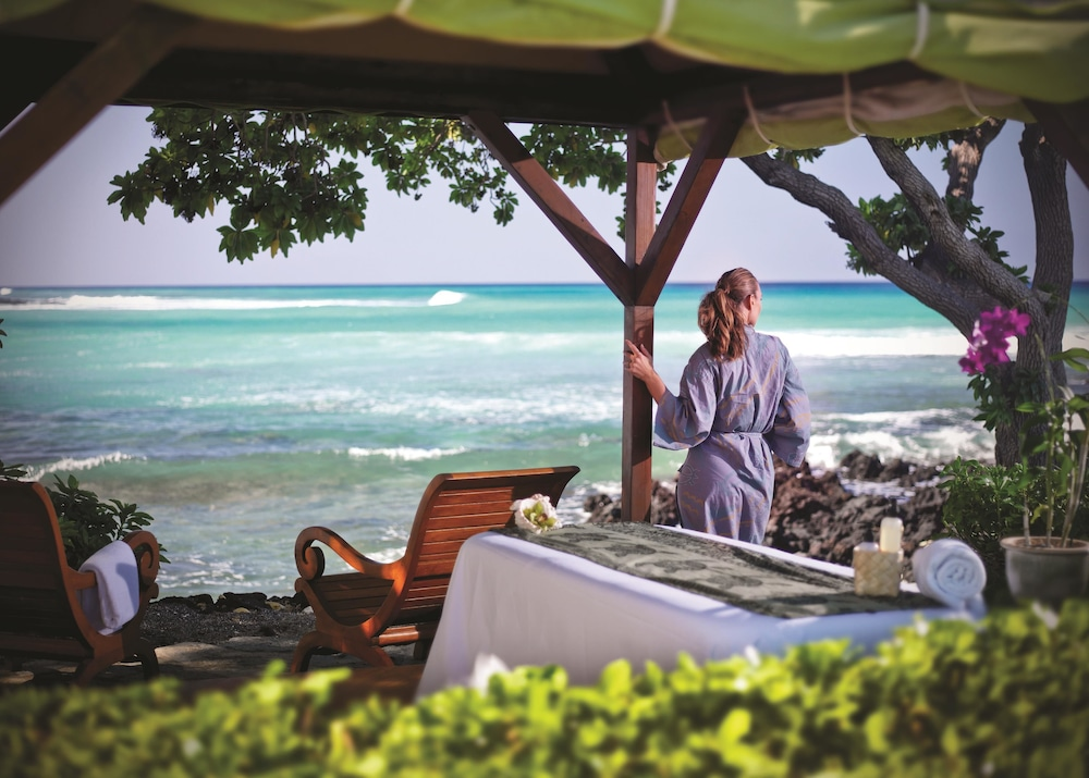 Book The Fairmont Orchid  Hawaii In Kamuela