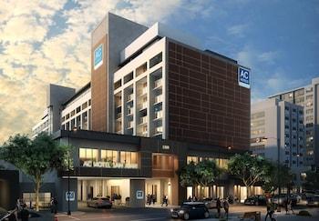 Choose This Casino Hotel in San Juan -  - Online Room Reservations