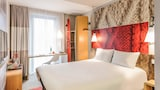 Hotel Orleans - Vacanze a Orleans, Albergo Orleans