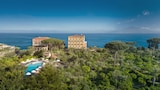 Book this Pet Friendly Hotel in Sorrento
