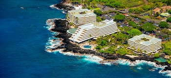 Picture of Royal Kona Resort in Kailua-Kona