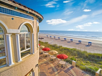 Picture of The Lodge and Club at Ponte Vedra Beach in Ponte Vedra Beach