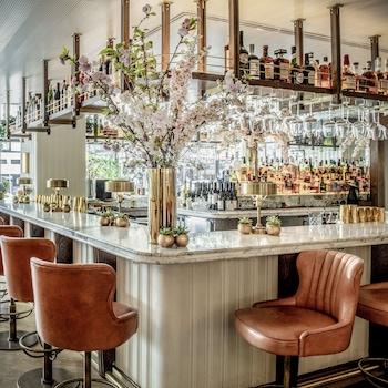 תמונה של The Dupont Circle Hotel בוושינגטון