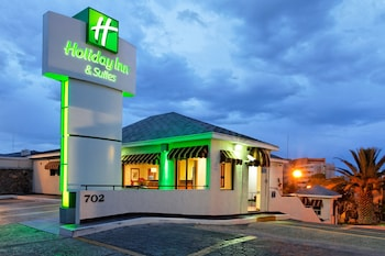 Picture of Holiday Inn Hotel & Suites Chihuahua in Chihuahua