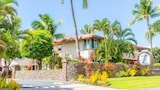 Book this Gym Hotel in Kihei