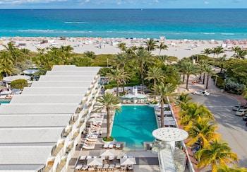 Picture of Shelborne South Beach in Miami Beach