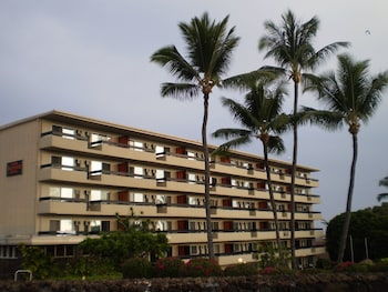 Picture of Kona Seaside Hotel in Kailua-Kona