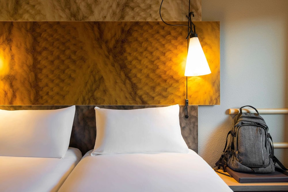 Room, 2 Twin Beds (Cosy) - Guest Room