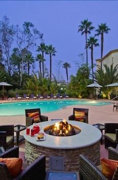 Image de DoubleTree by Hilton San Diego - Hotel Circle à San Diego