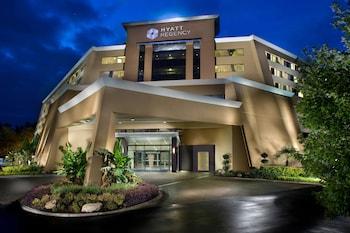 Picture of Hyatt Regency Suites Atlanta Northwest in Marietta