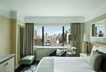 Picture of Loews Regency New York Hotel in New York