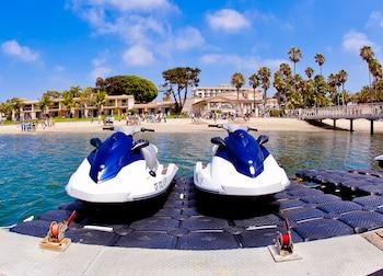 Image de San Diego Mission Bay Resort à San Diego