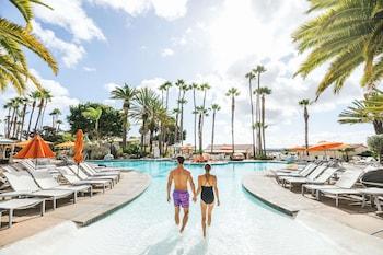 תמונה של San Diego Mission Bay Resort בסן דייגו
