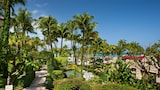Palm Beach accommodation photo