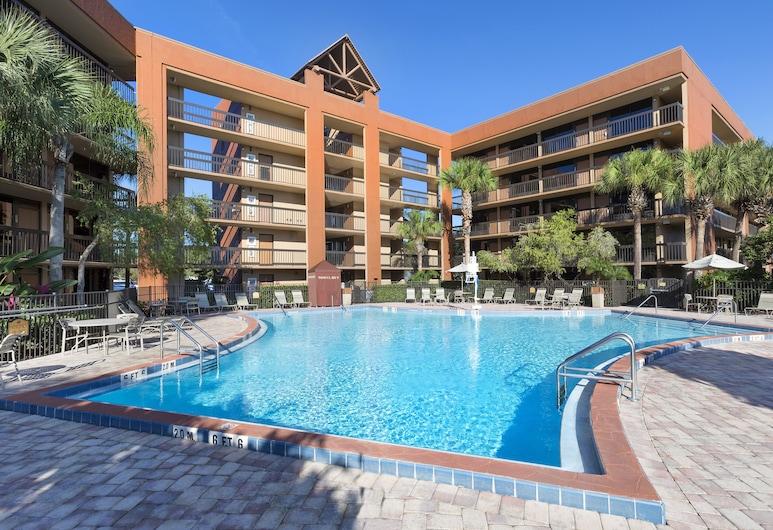 Midpointe Hotel by Rosen Hotels & Resorts, Orlando
