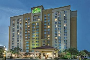 Book this Pool Hotel in San Antonio