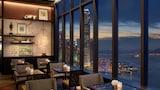 Hongkong Hotels,Hongkong,Unterkunft,Reservierung für Hongkong Hotel