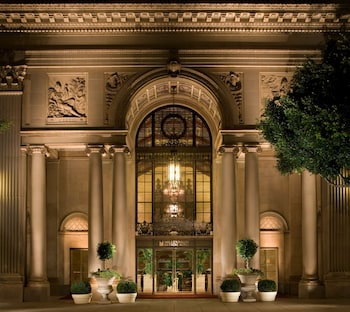 Picture of Millennium Biltmore Los Angeles in Los Angeles