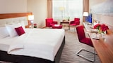 Reserve this hotel in Meyrin, Switzerland