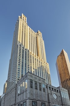 Picture of Four Seasons Hotel Chicago in Chicago