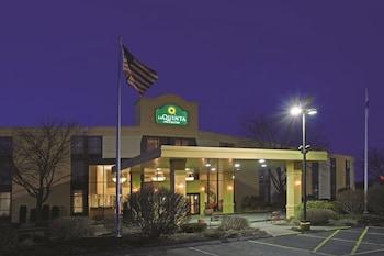 Picture of La Quinta Inn & Suites Boston-Andover in Andover